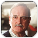 Quotations by John Cleese